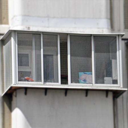 Остекление балконов копэ м парус цены в москве.